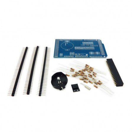 Набор ITDB02 Arduino MEGA Shield v1.1 KIT