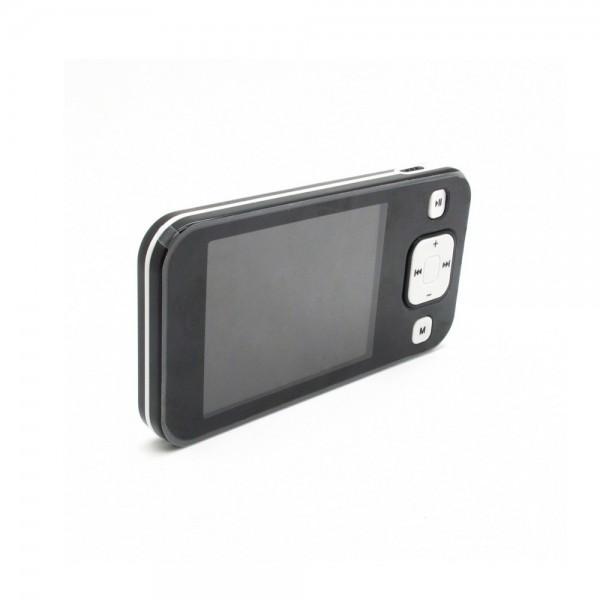 Осциллограф карманный DS0201 (DSO Nano)