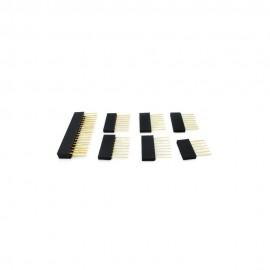 "Набор ""Arduino MEGA Stackable Header Kit"""