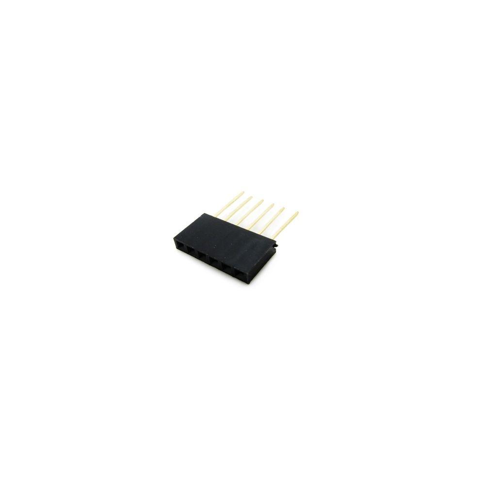 "Набор ""Arduino Stackable Header Kit"""