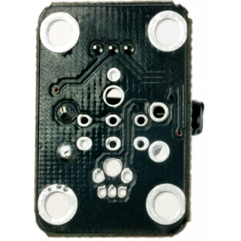Датчик вибрации Vibration Sensor для Arduino