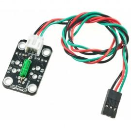 Цифровой датчик наклона для Arduino