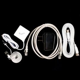 Набор кабелей A/V Kit для pcDuino