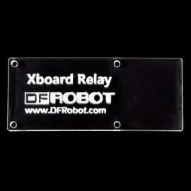 Акриловая подставка Xboard Relay - Basic