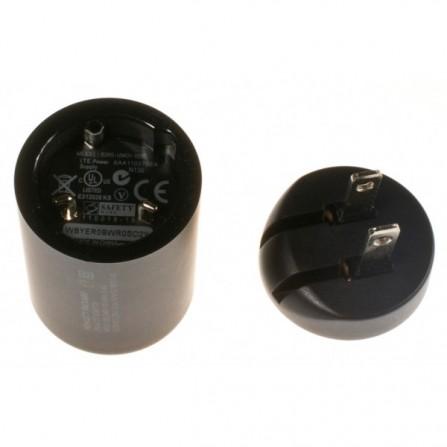 Адаптер HP LPS AC/DC 5V@2A