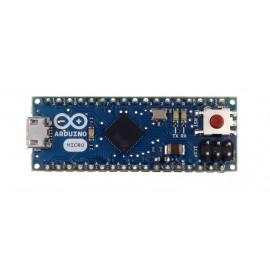 Arduino Micro (Оригинал)