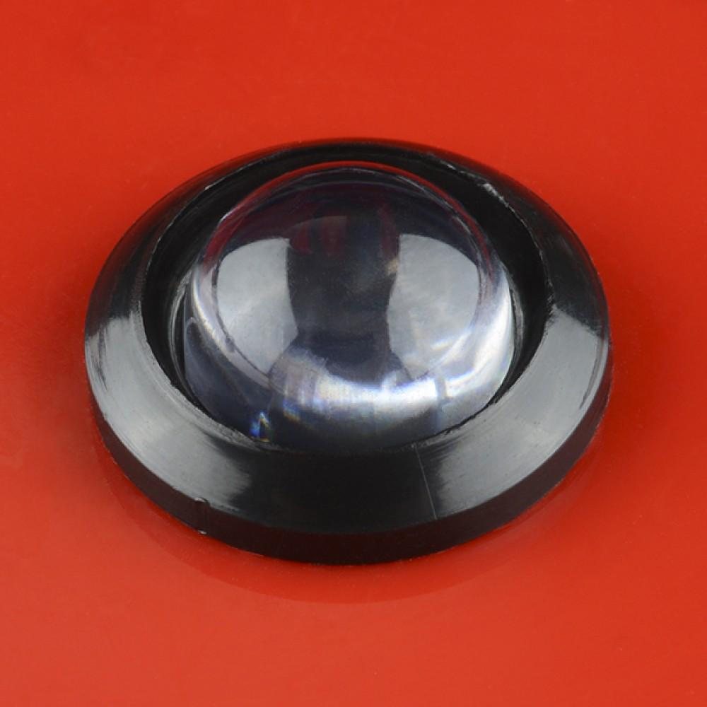 Держатель для LED-индикатора - 10 мм