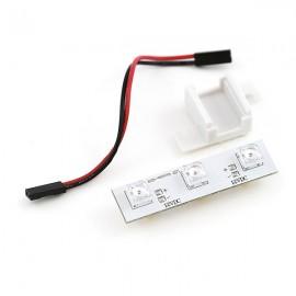 LED-планка - Красная