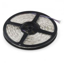 Лента RGB LED Strip - 60 LED/м - 5 м