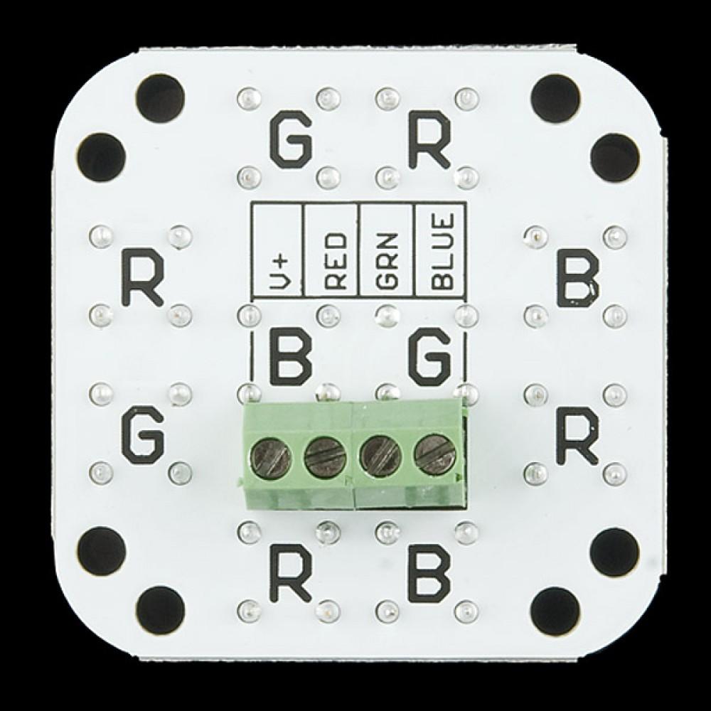 LED-модуль Satellite Module 001