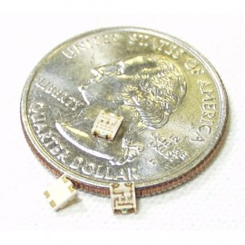 Светодиоды Triple Output LED RGB - SMD