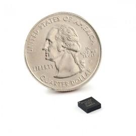 Магнитометр цифровой трехосевой - HMC5843