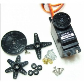 Сервопривод Servo DF05BB (5kg) для Arduino