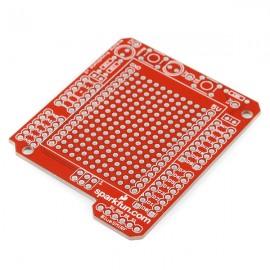 Arduino ProtoShield - PCB-плата