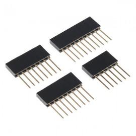 Набор - составной переходник для  Arduino - R3