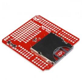 Electric Imp Shield шилд для Arduino