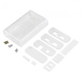 Корпус для pcDuino/Arduino - Прозрачный