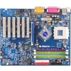 s462 Albatron KX18D Pro