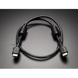 HDMI кабель - 1 метр