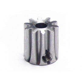 Вал General Shaft joint -p3