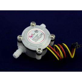 G1/8 Water Flow Sensor Датчик расхода воды