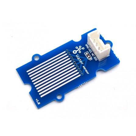 Grove - Water Sensor Датчик воды