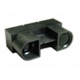 Sharp датчик расстояния для Arduino (100-550cm)