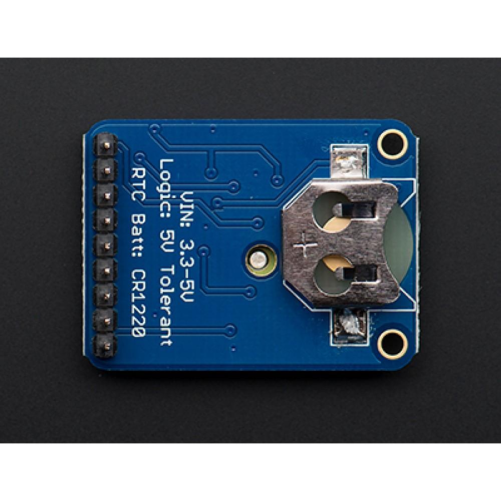 Модуль разветвителя Adafruit Ultimate GPS Breakout - 66 кана/лов w/10 Hz updates - версия 3