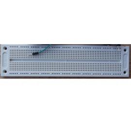 SYB-130 Доска Bread Board для Arduino