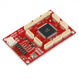 Mega Pro Mini - 3.3V