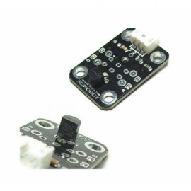 18B20 Sensor Датчик температуры для Arduino