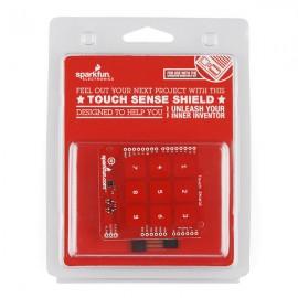 Шилд Touch Sense Shield - розничная версия