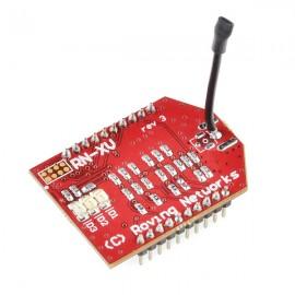 RN-XV WiFly Wi-fi радиомудуль для Arduino
