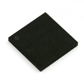 GPS-приемник 14-канальный 20Hz - Venus638FLPx-L