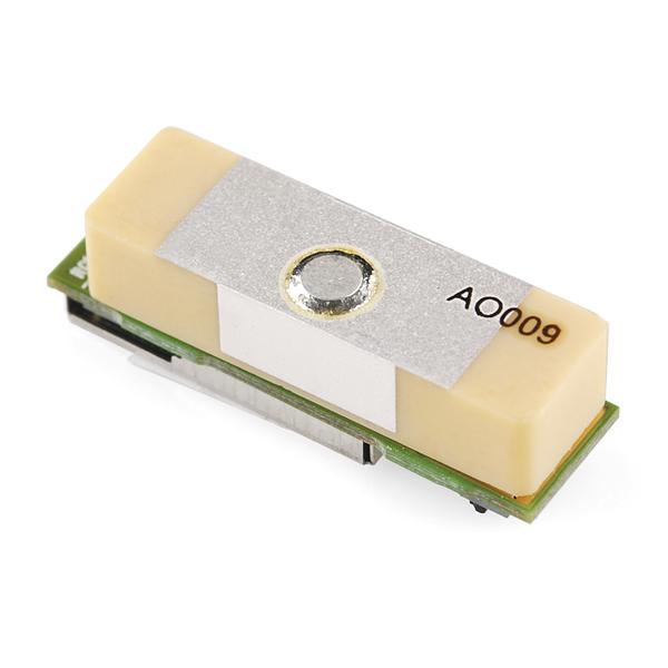 GPS-приемник 48-канальный GP-2106 SiRF IV