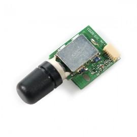 GPS-приемник 50-канальный D2523T Helical