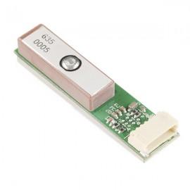 GPS-приемник 50-канальный GP-635T