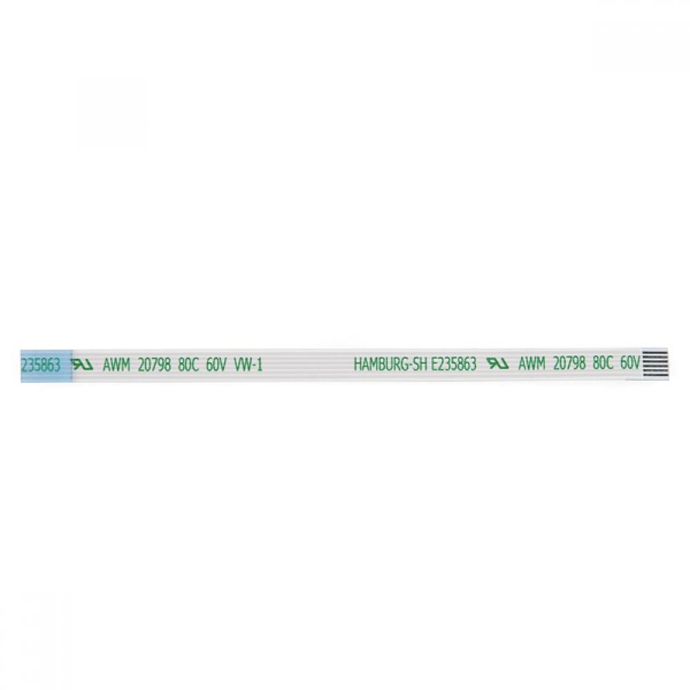 Интерфейсный кабель - GP-2106