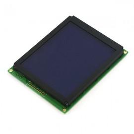 Экран графический LCD 160x128 большой
