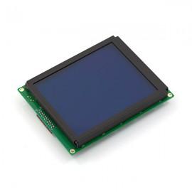 Экран Serial Graphic LCD 160х128