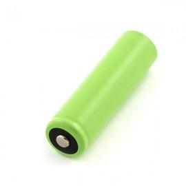 Аккумулятор 2500 mAh NiMH - AA