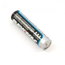 Аккумулятор 750 mAh щелочной - AAА