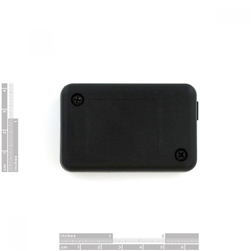 Зарядное устройство для LiPo-аккумуляторов - 5V