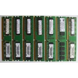 512 mb DDR2 4200