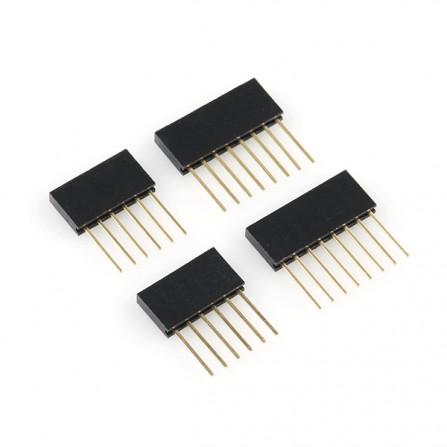 Набор Stackable переходников Arduino