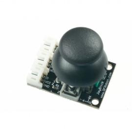 Джойстик-модуль Joystick для Arduino