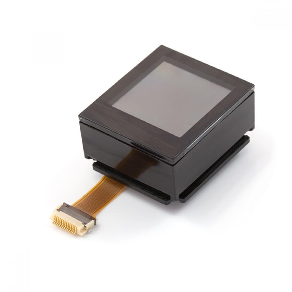 Коннектор ScreenKey Mating Connector