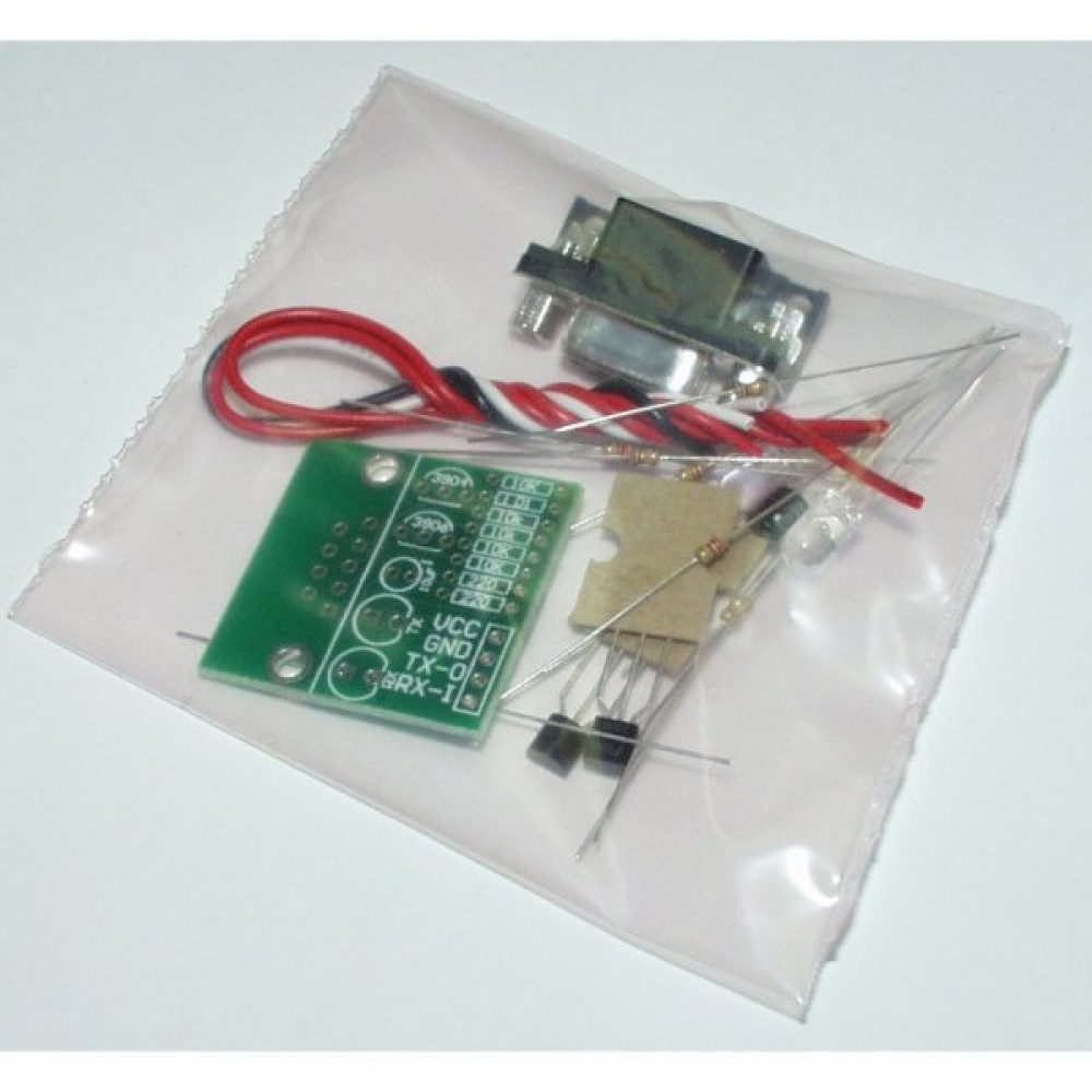 Набор RS232 Shifter Board Kit