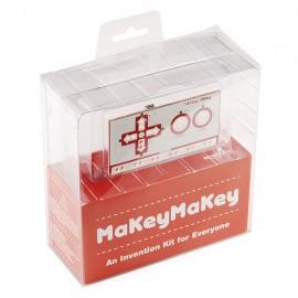 Набор MaKey MaKey Retail