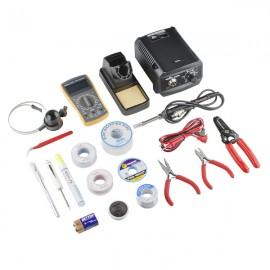 Набор Tool Kit - Deluxe